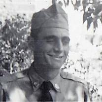 Dowell F. Kennett