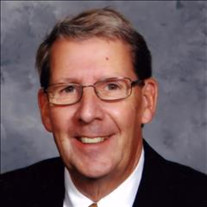 Michael Tech Jordan