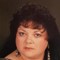 Shelby  Jean Baker