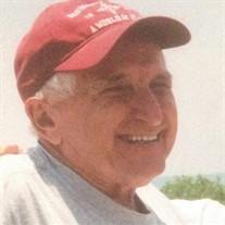 Howard J. Kane