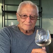 Edward L. Soleo