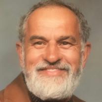 Mario Moznich