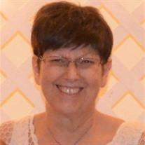 Linda Hauber