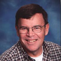 Randall E. Sutherland