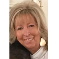 Linda  Ervin Manly