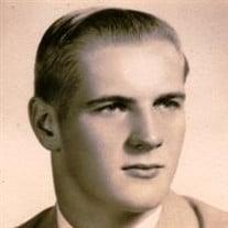 Joseph J. Rose Jr.