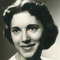 Lonna E. Kahn