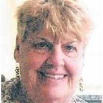 Regina M. Helm