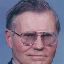 Donald L. Hardt
