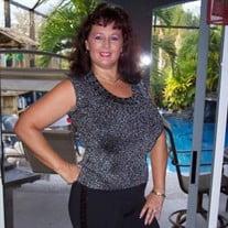 Mrs. Bonnie Jean McClure