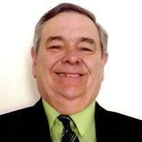 John C. Norbeck