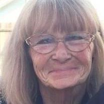 Diane K. McCormack