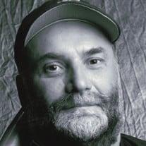 Arthur M. Schlangen