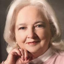 Mrs. Gladys Beck Pepper