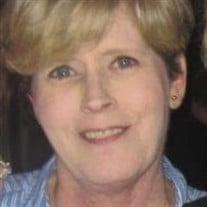 Patrice Shirley Harrison