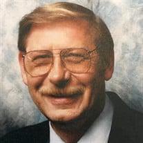 Francis J. Tragis