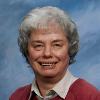 Janice Knoot