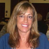 Leah Ann Steppe