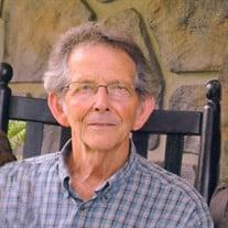Bobby L. Oliver