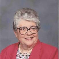 Gail P. Studer