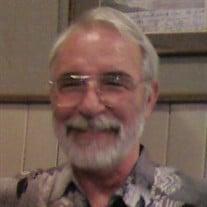 Samuel Joseph Britton
