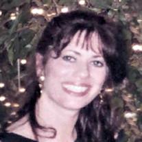 Velia Francesca Melzer