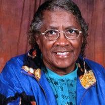 Dorothy Hyman Demery