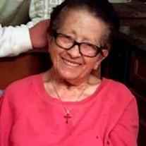 Maria N. Sestito