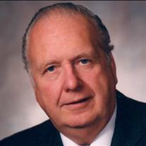 John F. Cuneo Jr.