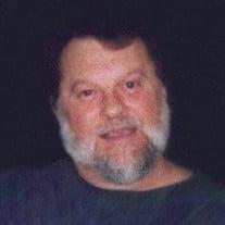 James H.  Weaver
