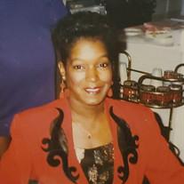 Sheila Redmon