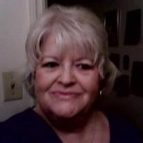 Ms. Glenna Marie Mullenix