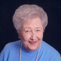 Karen Rae Bryant