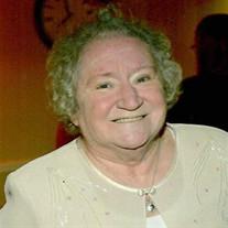 Charlene Gobernatz