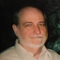 Melvin L. Braswell
