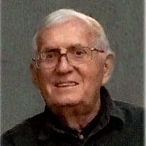 Charles E.  Duncan