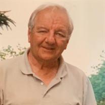 Leo  Francis Foglia