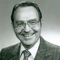 Eugene Charles Fall