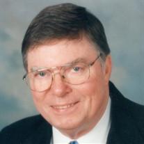 Patrick Andrew Carey