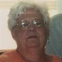 Saundra L. Corbin