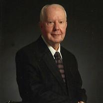 Mr. Floyd Elliott