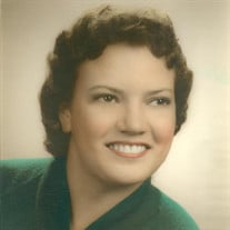 Norma Jane Carr
