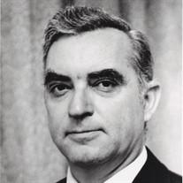 Glenn Robert Dickerson