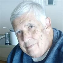 Ralph Quinones Jr