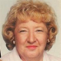 Shirley D. Fontanella