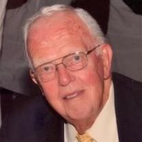 Dr. Frank Tull III
