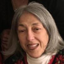 Carmen  Lydia  Paneque