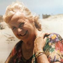 Diane Laura Schrader