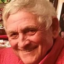 Harold L. Aycock