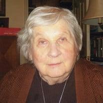Kathryn Dubbe